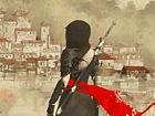 Assassin's Creed Chronicles: China - Tr�iler de Lanzamiento
