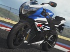 RIDE - Modern Superbike