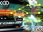 Formula Fusion - PC
