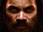 Total War: Attila, Impresiones jugables