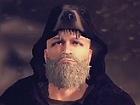 Total War: Attila - Tr�iler de Reservas