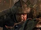 V�deo Total War: Attila El Imperio Romano se viene abajo y los b�rbaros acechan sus fronteras. �lvaro Castellano coge el hacha y el casco y se dispone a hacerse con su porci�n del pastel romano en este gameplay comentado de Total War: Attila.