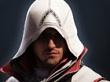 Identity: Assassin's Creed presenta otro videojuego para iOS
