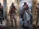 Imagen Assassin's Creed Identity