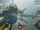 Pantalla The Flame in the Flood