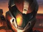 Halo: Spartan Strike - Tr�iler de Anuncio