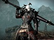 Final Fantasy XIV Online: A Realm Reborn - Heavensward