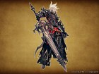 Final Fantasy XIV - Heavensward - PC