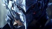 Video Final Fantasy XIV - Heavensward - Tráiler de Anuncio