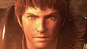 Video Final Fantasy XIV - Heavensward - Secuencia Introductoria