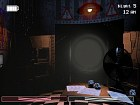Imagen PC Five Nights at Freddy's 2