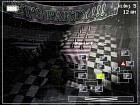 Imagen Five Nights at Freddy's 2
