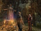 Imagen The Witcher (PC)