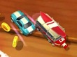 V�deo Toybox Turbos