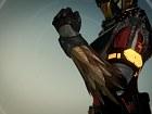 Imagen Xbox One Destiny - Expansión I