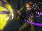 Overwatch - Imagen PS4