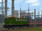 Imagen EEP: Virtual Railroad 3 (PC)