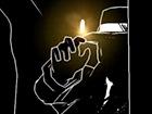V�deo White Night La compa��a francesa de desarrollo independiente OSome Studio anuncia hoy la llegada de su t�tulo original White Night, un survival horror con gran fuerza narrativa.