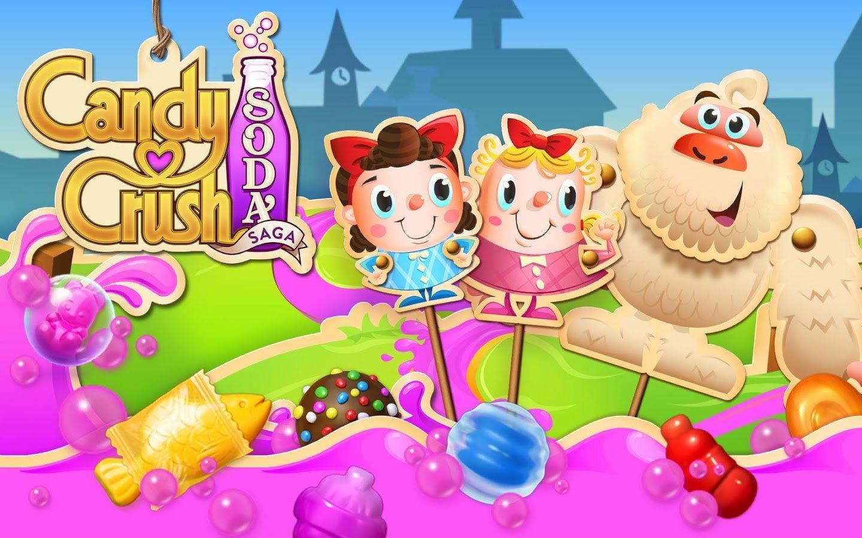 candy crush candy crush saga