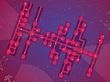 Heat Signature es el nuevo juego de acci�n roguelike del creador de Gunpoint