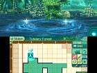 Etrian Odyssey V - 3DS