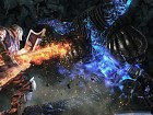 Dark Souls 2 - Imagen Xbox One