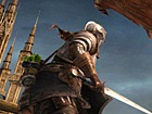 Dark Souls II: Scholar of the First Sin - Tr�iler de Anuncio