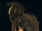 Dark Souls II: Scholar of the First Sin - Tr�iler Forlorn Hope
