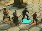V�deo Blackguards 2 Gameplay en el que podemos ver algunas de las novedades de esta segunda entrega.