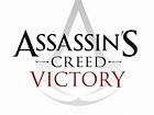 Assassin's Creed Victory, Fuga de Datos