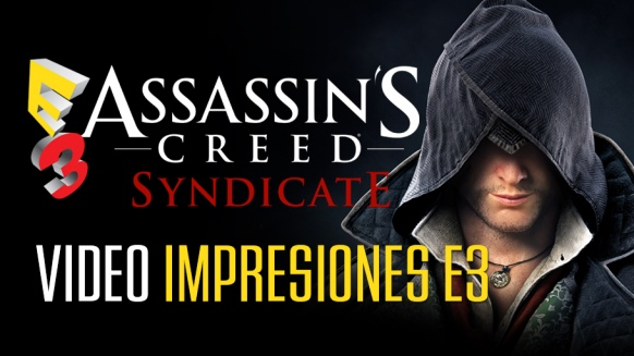 Art�culo de Assassin's Creed: Syndicate