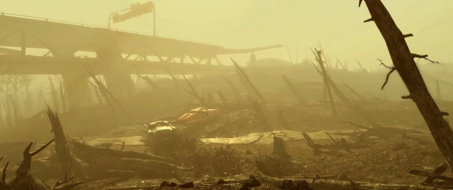 Fallout 4: 10 razones para volverse loco por jugarlo