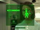 Fallout 4 - Pantalla