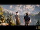 A Way Out - Imagen