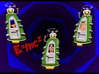 Pantalla Day of the Tentacle: Special Edition