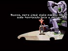 Day of the Tentacle: Special Edition
