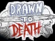 "David Jaffe: ""No vamos a intentar que la gente se queda en Drawn to Death por su historia"""