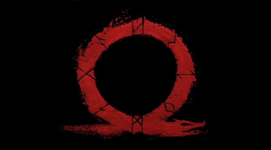 God of War: God of War: Kratos, su familia y un espectáculo de destrucción