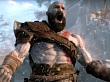 Quiz: ¿Cuánto sabes de la saga God of War?