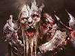 Las Páginas Perdidas del Mito Nórdico: El Alzamiento del Draugr (God of War)