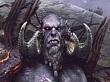 Las Páginas Perdidas del Mito Nórdico: Troll de Fuego (God of War)