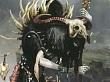Las Páginas Perdidas del Mito Nórdico: The Revenant (God of War)