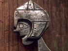 Las Páginas Perdidas del Mito Nórdico: Thamur