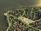 Cities XXL - Tr�iler de Anuncio