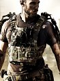 CoD: Advanced Warfare - Havoc