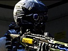 Call of Duty: Advanced Warfare - Caos - Acceso Anticipado al Armamento