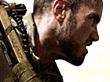 Ascendance suma cuatro nuevos mapas al multijugador de Call of Duty: Advanced Warfare