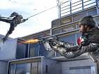 Imagen PS4 CoD: Advanced Warfare - Ascendance