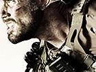 Call of Duty: Advanced Warfare - Supremacy