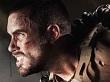 El DLC Supremacy para Call of Duty: Advanced Warfare se lanza el 2 de junio en Xbox One y Xbox 360